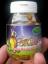 Minyak Zaitun Alhabib Extra Virgin Olive Oil